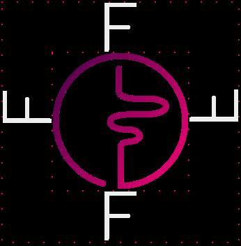 Fanvestory icon safe area