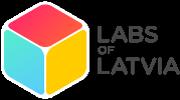 Labs of Latvia