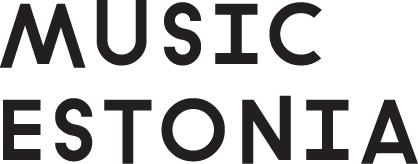 Music Estonia