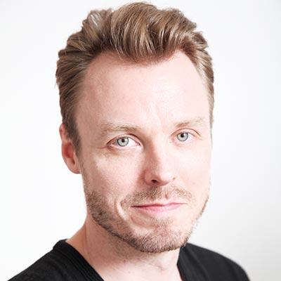 Jukka Immonen