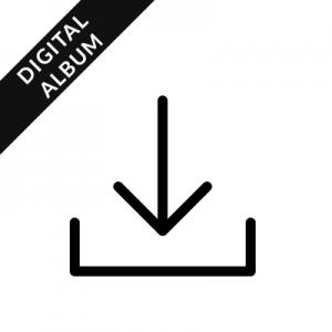 Digital album & song share