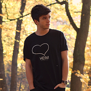 T-shirt & Song Share